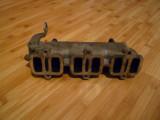 Conducta furtun teava colector caldura galerie admisie Audi A4 si A6 !