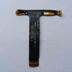 Banda Flex HTC Desire X Swap