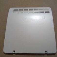 Capac HDD+RAM ASUS EEE PC 1000HE - Carcasa laptop