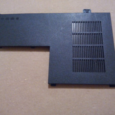 Capac spate RAM COMPAQ CQ58 - Carcasa laptop
