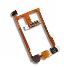 Banda Flex Nokia 3710 (Camera) Original
