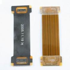 Banda flex Nokia 6270 Cal.A