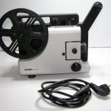 Videoproiector film 8mm Revue lux 10(1215)