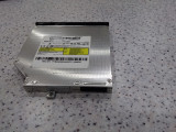 unitate optica DVD-RW laptop Samsung R540 NP-R540