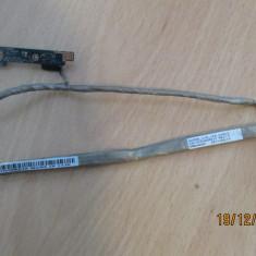 Modul led HP 8540p