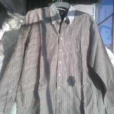 Camasa Gant, nr.XL, maneca lunga, - Camasa barbati Gant, Multicolor