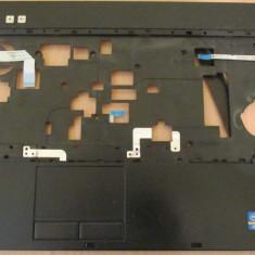 Palmrest + touchpad Dell E5520