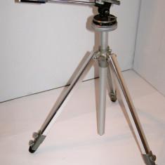 Trepied camera video / foto marca Rowi(1257) - Trepied Aparat Foto