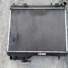 Radiator racire apa Hyundai Accent IMPECABIL, ACCENT (LC) - [1999 - 2005]