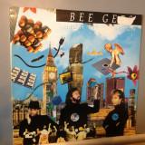 BEE GEES - HIGH CIVILIZATION (1991/ WARNER Rec/ RFG) - Vinil/Vinyl/pop