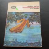 PRINCIPELE  --  EUGEN BARBU, 1977