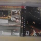 LAIR - Playstation 3 - PS 3 ( GameLand ) - Jocuri PS3, Actiune, 18+, Single player