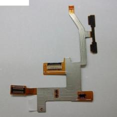Banda Flex Samsung S5230 Original swap