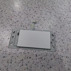 touchpad laptop Toshiba Satellite A200-1I7