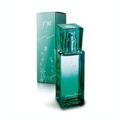 (Fm 142) Parfum - Luxury Collection - Federico Mahora(FM142) - 50ml - Parfum femeie