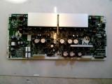 X-SUS ND60200-0041