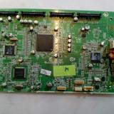 Modul LCD Funai BL4430G04011