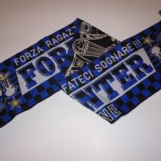 Fular fotbal INTERNAZIONALE MILANO, De club, Inter Milano