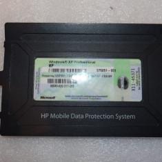 8210. Compaq NC6120 Capac HDD