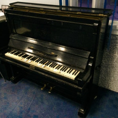 Pianina Altele Winkelmann & Co. Eisenberg