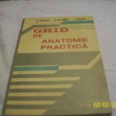 ghid de anatomie practica-1988