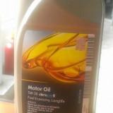 Ulei Opel GM 5w30 Dexos 2 1Litru - Ulei motor