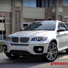 Jante auto BMW X5/X6 Styling 375 Performance Design 21 - Janta aliaj BMW, 10, 5, Numar prezoane: 5, PCD: 120