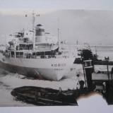 NAVA CEHOSLOVACA kOSICE, Transporturi