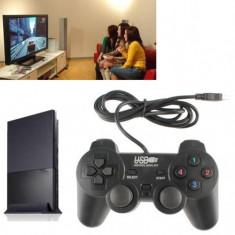 Joystick Joypad Game Pad Controller