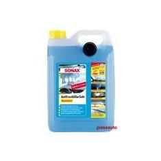 Lichid Parbriz Anti-Insecte 5L