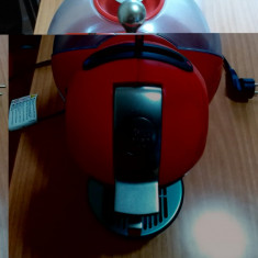 Vand Expresor Krups KP2106 - Espressor Cu Capsule Krups, Capsule, 1.3 l, 1500 W