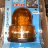 Girofar LED