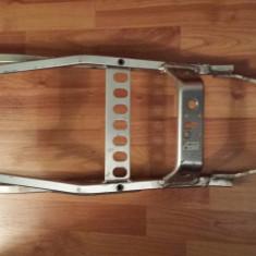 Structura pentru codita yamaha r6 - Motocicleta Yamaha