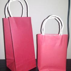 Pungi cadou