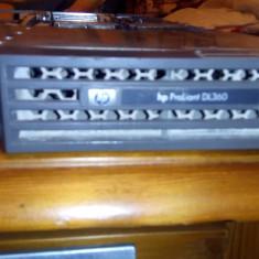 Server HP Proliant DL 360 G3