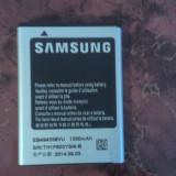 Acumulator Samsung Wave M S7250 cod EB494358VU nou original, Samsung Galaxy Ace, Li-ion