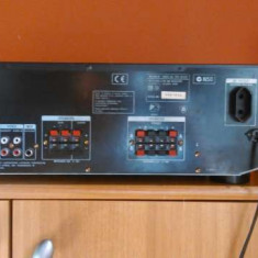 Amplificator Sony STR-DE235