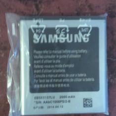 Acumulator Samsung Galaxy Beam I8530 COD EB585157LU, Li-ion