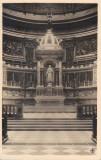 Carte postala Ungaria HU003 Budapesta - Biserica Sfantul Stefan - necirculata  [9]