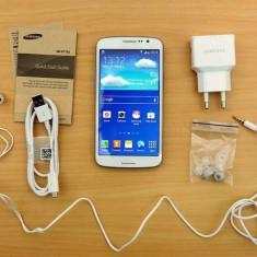 Samsung Galaxy Grand Neo DUOS I9060 - Telefon Samsung, Alb, Neblocat