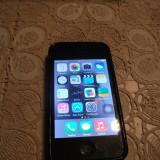 iPhone 4 Apple, Negru, 16GB