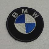 Patch de lipit BMW