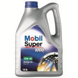 Ulei Mobil Super 1000 X1 15W40 5L