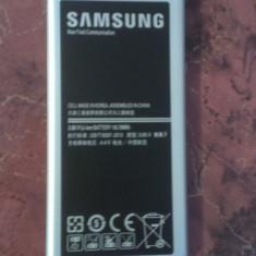 Acumulator Samsung Galaxy S5 G900F baterie originala EB-BG900BBC