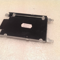 8269. Asus X54C Caddy - Suport laptop