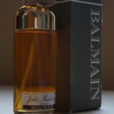 Parfum Pierre Balmain 100 ml dama - Parfum femeie Pierre Cardin, Apa de toaleta