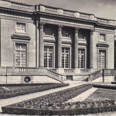 Carte postala FR002 Versailles - Le petit Trianon - necirculata [10], Franta