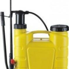 Pompa de stropit manuala portabila 20 L - Pompa pentru stropit