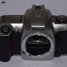 Nikon F65 - Body - Transport gratuit prin posta!