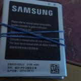 Acumulator Samsung Galaxy Grand I9080, COD EB535163L / EB535163LU / EB535163LA, Li-ion